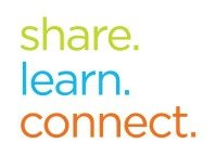 Share, learn, connect